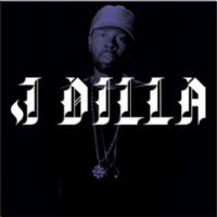 "J Dilla - The Diary Of -  - 12"" - Record Store Day 2016 Exclusive - RSD *"
